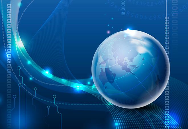 IPv4 as a Service (IPv4aaS) (Part 1)