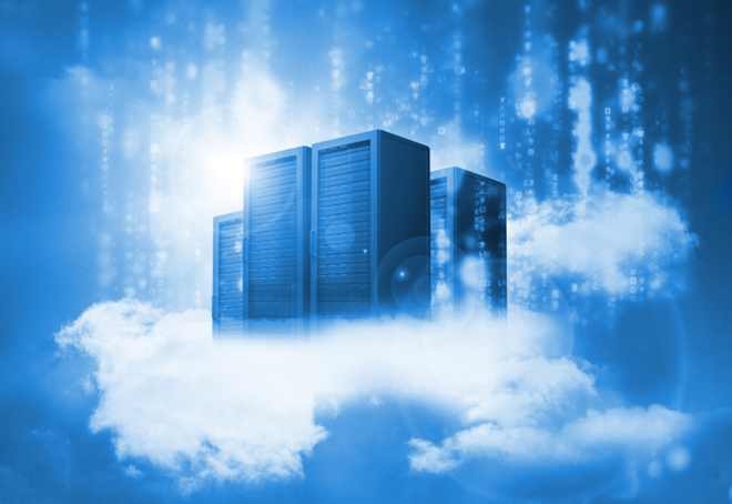 Infoblox and GCP™ - Expanding your Hybrid Cloud Grid and Integrations