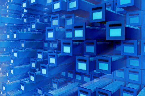 Infoblox Cloud Data Connector (CDC)