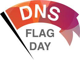 The History of DNS Flag Day