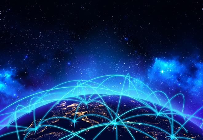 Streamlining The Newell Rubbermaid Global Grid
