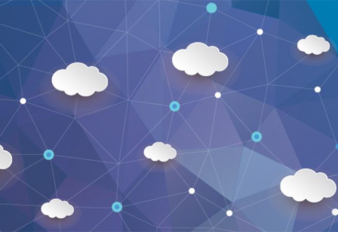 Taming the Hybrid Cloud