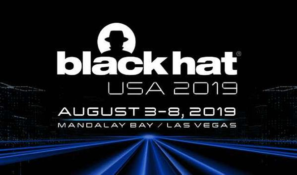 Join Infoblox at Black Hat USA 2019