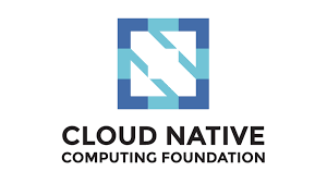 En Route to Cloud-Native Network Functions