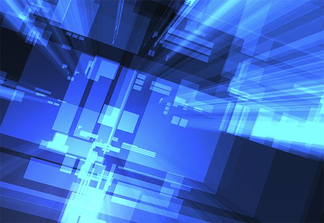 The Case for Non-Microsoft DNS