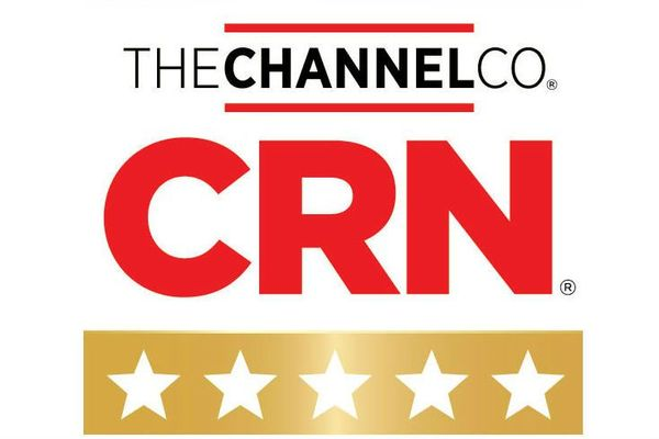 Infoblox Earns CRN 5-Star Rating Because of Partners