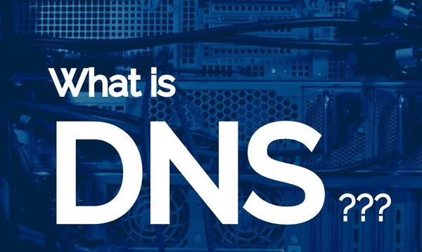 What is DNS, and Why is it a Critical Element of the Internet?