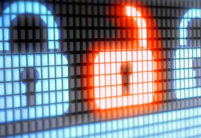 IPv6 Security Vulnerability Scanning