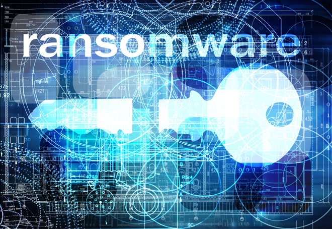 Same Game, Different Medium—Ransomware's Exponential Rise
