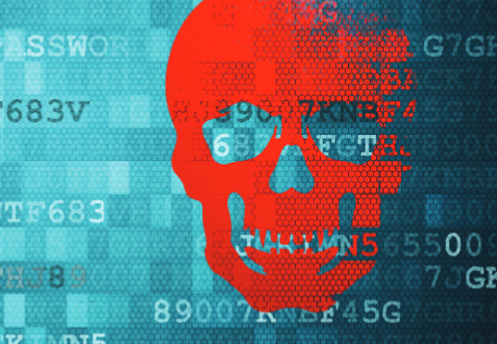 GhostDNS Campaign Targets Brazilian Banks and Customers