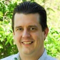 RSA Speaker - Paul Adair