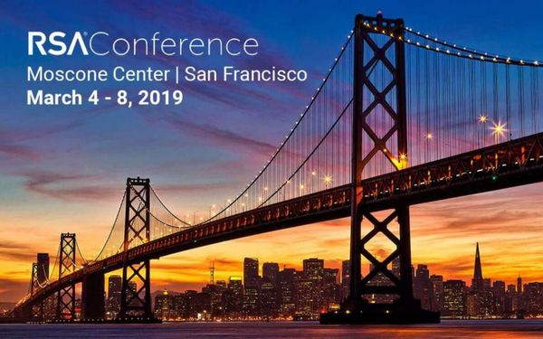 DNS Security Takes Center Stage at RSA Conference 2019