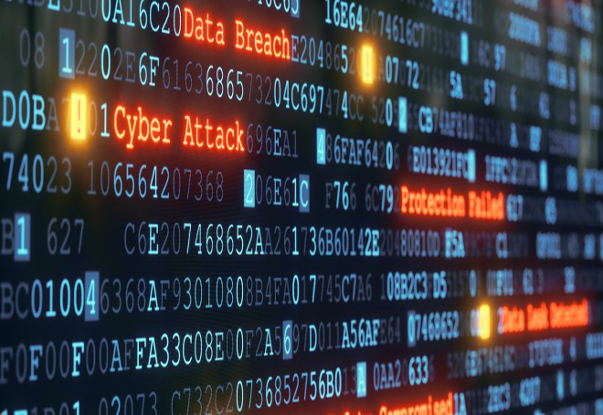 Make DNS Your First Line of Defense Against Data Exfiltration