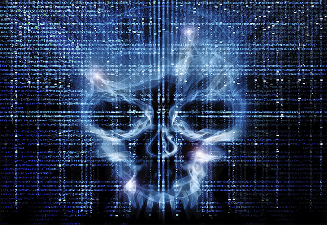 "Survey Says . . . ""Exchanging Cyber Threat Intelligence: There Has to Be a Better Way"""